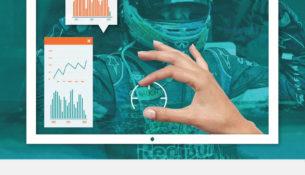 Publicidade na TV é eficaz apenas com a ferramenta certa_Ad Monitoring para DataScouting