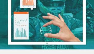 Publicidad en la TV es efectiva solo con la herramienta adecuada_Ad Monitoring de DataScouting