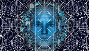 Inteligência Artificial - transformando mídia em mídia inteligente