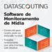 Software de monitoramento de midia_DataScouting