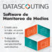 Software de monitoreo de medios_DataScouting