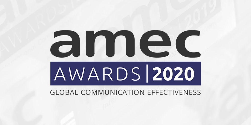 AMEC Awards 2020_DataScouting shortlisted for the Young Professional of the Year Award