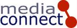 Nova instalação de Monitoramento Broadcast na Australia
