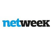 Anastasios Avramis, gerente general de DataScouting, habla con la revista griega Netweek