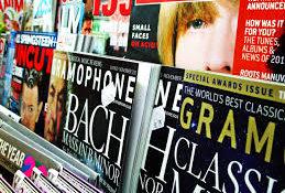 Medindo a eficácia da publicidade impressa
