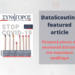 Άρθρο της DataScouting στο περιοδιό Συνήγορος για τη ρητορική μίσους στα κοινωνικά δίκτυα