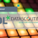 SDL and DataScouting sign partner agreement