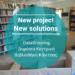 RFID & OpenABEKT: νέο project καινοτομίας
