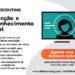 Detecção e reconhecimento facial com FaceScouting