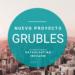 GRUBLES - nuevo proyecto para ciudades inteligentes de DataScouting e INFODIM
