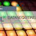SDL e DataScouting assinam acordo de parceria