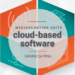 Cloud-based software - the right technology to stay agile and competitive