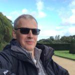 Chris Porter, expert Media Intelligence analyst at Burton-Taylor International Consulting