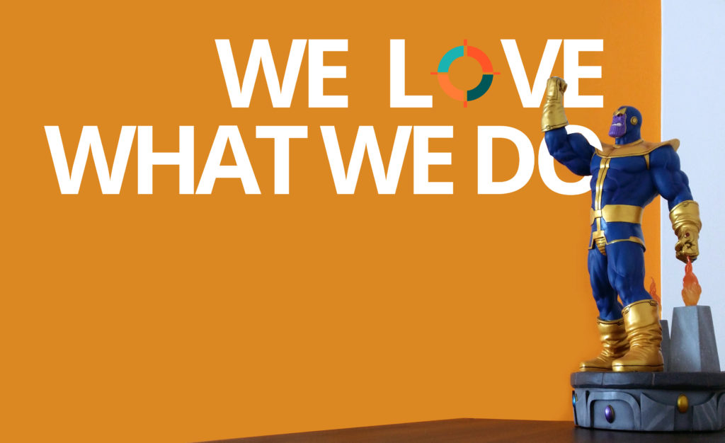 We love what we do_DataScouting