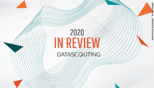 DataScouting_2020 in review