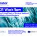 ECARLE project παρουσιάζει: OCR Workflow: Facing Printed Texts of Ancient, Medieval and Modern Greek Literature