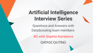 AI Interview Series_AI and Media Intelligence