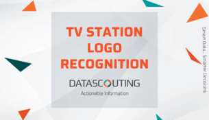 DataScouting_TV Station Logo Recognition