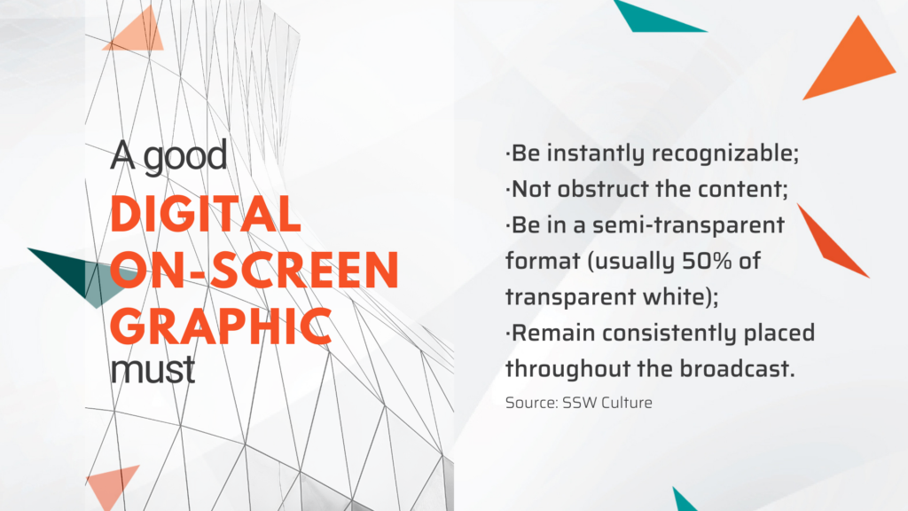 DataScouting_Digital On-Screen Graphic