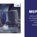 MEPCast: Συζητώντας για το ρόλο της Τεχνητής Νοημοσύνης με την Ευρωβουλευτή Άννα-Μισέλ Ασημακοπούλου