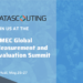 AMEC Global Summit 2021_DataScouting_Gold Sponsor