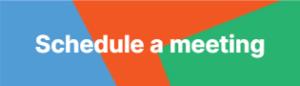 AMEC Summit 2021_schedule a meeting