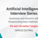 AI inteview series_Christina Tzogka