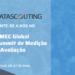 AMEC Global Summit 2021_DataScouting-Junte-se a nós