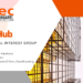 AMEC Tech Hub Special Interest Group